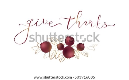 Thanks Words Images RoyaltyFree Images Vectors – Thanks Card Words