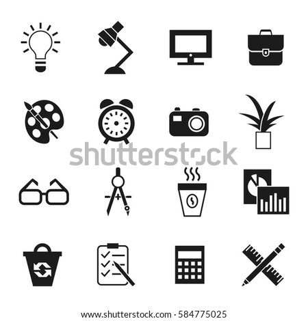digital camera diagram microphone diagram wiring diagram