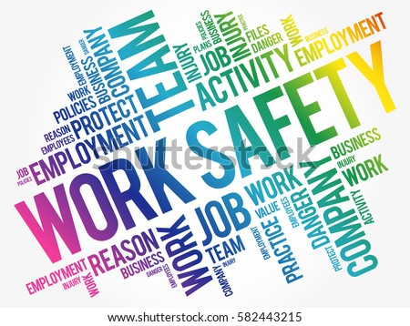 Word Cloud Stock Images, Royalty-Free Images & Vectors   Shutterstock