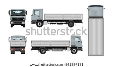 lorry stock images royalty free images vectors shutterstock. Black Bedroom Furniture Sets. Home Design Ideas
