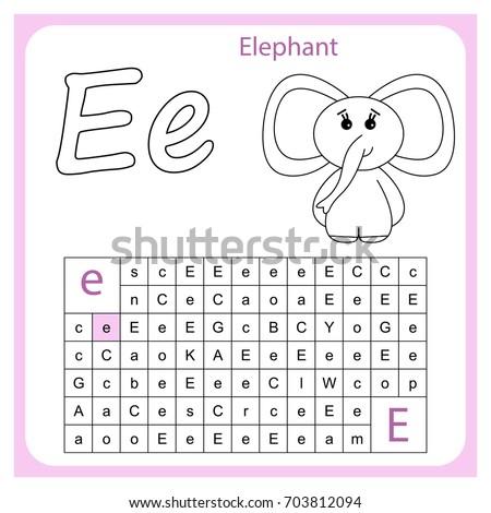 Preschool Worksheets Archives - Woo! Jr. Kids Activities