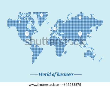 blue ocean strategy book free pdf