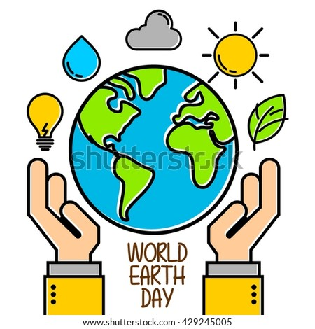 earth day campaign essay Here are six things you can do that will make a significant difference for all who  share our planet.