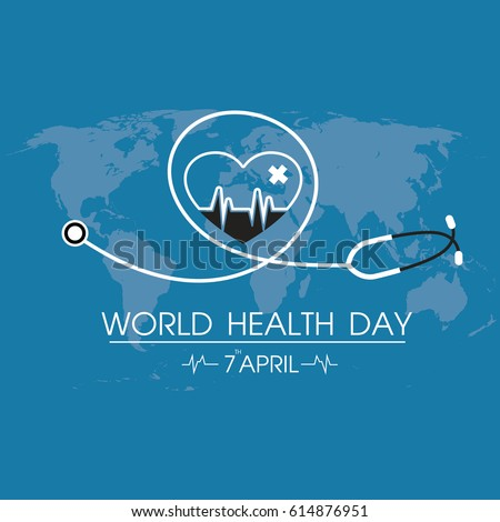 World Health Day Stock Images, Royalty-Free Images ...