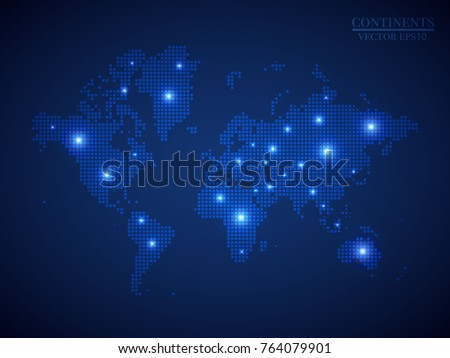 World map page symbol your web stock vector 764079901 shutterstock world map page symbol for your web site design world map logo app ui gumiabroncs Image collections