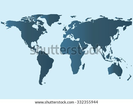 World map wallpaper earth globe earth vector de stock332355944 world map wallpaper earth globe earth texture map globe earth silhouette technology gumiabroncs