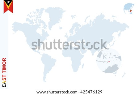 Timor Leste Stock Images RoyaltyFree Images Vectors Shutterstock - East timor seetimor leste map vector