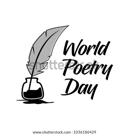Poetry Stock Images Royalty Free Images Amp Vectors