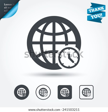 World Clocks Stock Images Royalty Free Images Amp Vectors