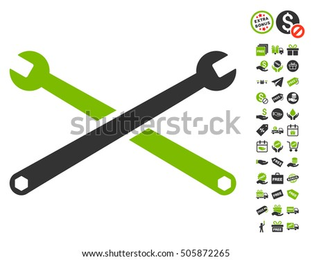 Free Wrench Stock Photos, Royalty-Free Images & Vectors - Shutterstock