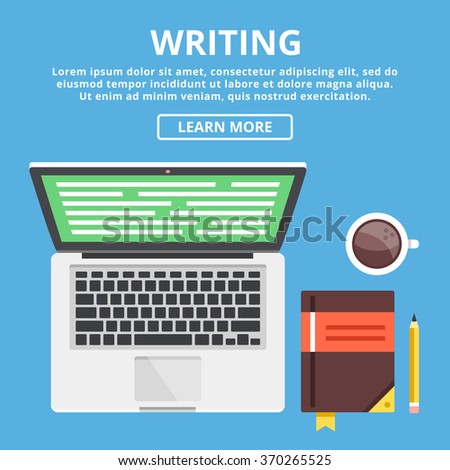 Best writer's websites?