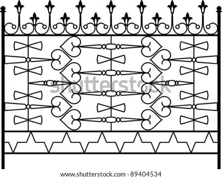 Front Door Gate - Mr. Locks - NYC Locksmith (866) 675-6257 | 24