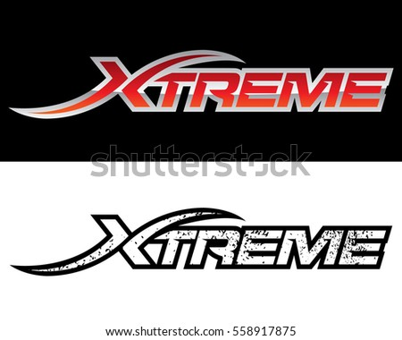 xtreme stock images royaltyfree images amp vectors