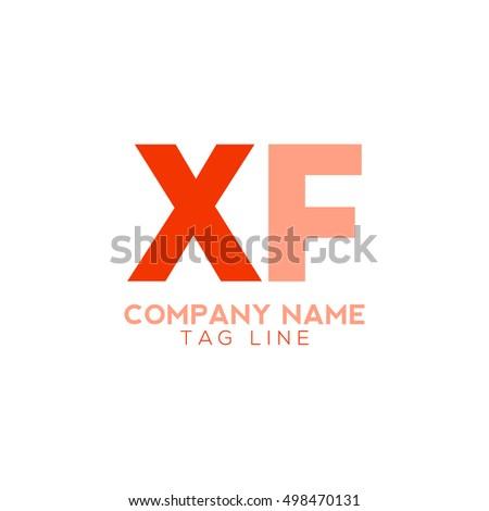 Fx securities