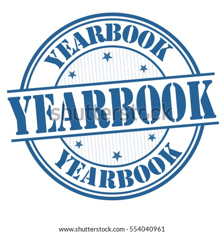 yearbook stock images royaltyfree images amp vectors
