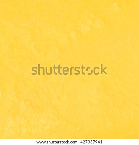Yellow abstract vector pattern in eps10 format