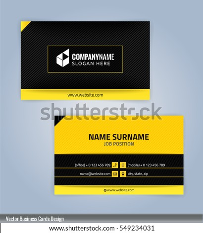 Staples Business Card Template Word  The Best Templates