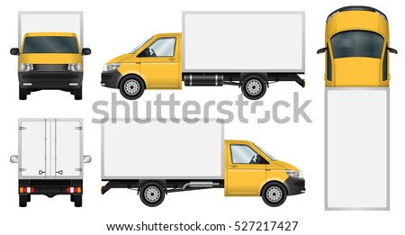 Truck Image likewise Royalty Free Stock Photos Vector Cartoon Fire Truck Hotrod Available Eps Vector Format Separated Groups Layers Easy Edit Image29874388 furthermore Concrete Truck Clipart besides 6001002 likewise Car Art Blog. on cartoon dump trucks for logo