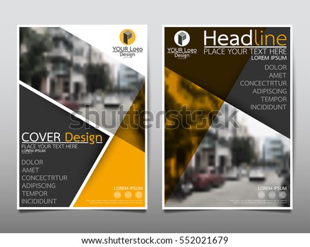 Advert Layout Stock Images Royalty Free Images Amp Vectors