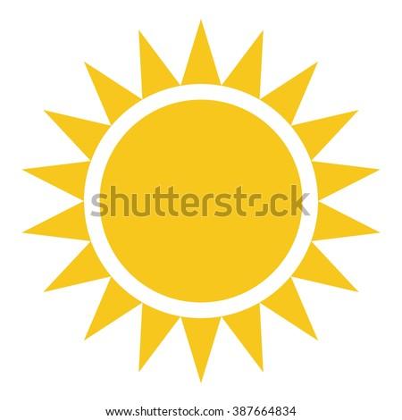 Sun internet business plan