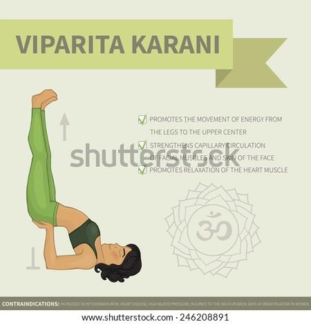 """viparitakarani"" stock images royaltyfree images"