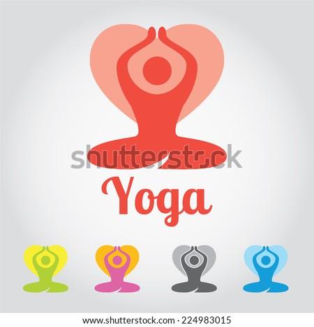 jnana yoga essay Jnana yoga, body, ideas - karma yoga and bhagvad gita.