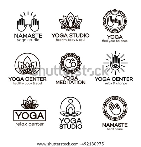 namaste health center