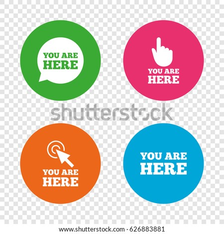 You here icons info speech bubble stock vector 2018 626883881 info speech bubble symbol map pointer with your location sign publicscrutiny Gallery