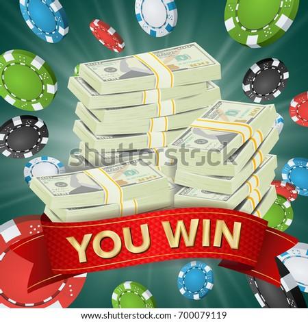 Интернет казино на реальные деньги на рубли кардшаринг для голден итерстар