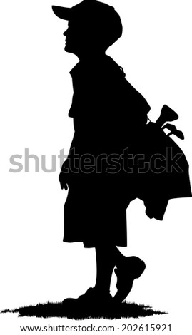 Girl Boy Holding Teddy Bear Doll Stock Vector 33735244 ...