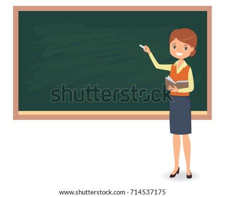 handwriting in Powerpoint