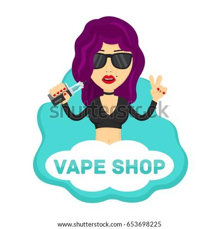 vape shop brighton churchill square
