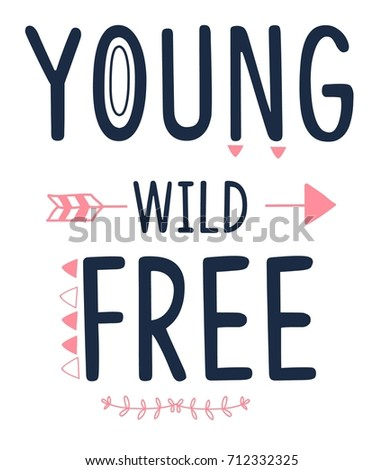 """young wild and free essay The wild animal story combined elements of  a shorter version of this essay, """"the realistic wild animal story,"""" appears in  each novel involves a young."""