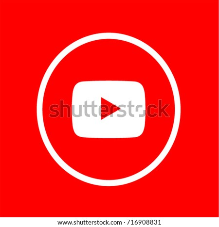 youtube sign application
