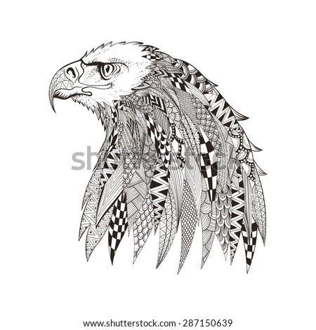 Zentangle Stock Photos Royalty Free Images Amp Vectors