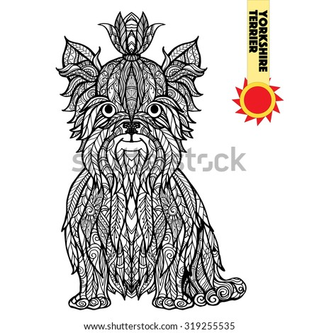 dog tattoo stock images royalty free images vectors shutterstock. Black Bedroom Furniture Sets. Home Design Ideas