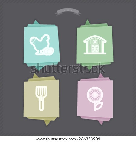 Zodiac and astrology signs, from left to right, top to bottom:  