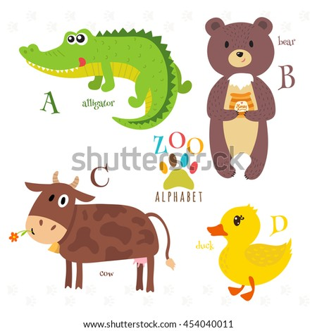 """""""duck Typography"""" Stock Photos, Royalty-Free Images ..."""