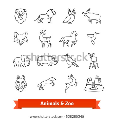 Stag Stock Images Royalty Free Images Amp Vectors