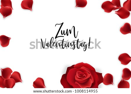 Großartig Valentines Bilder Zu Färben Galerie - Ideen färben ...